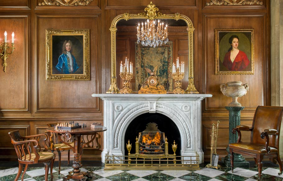 Magnificent Westland London Antique Fireplaces Architectural Antiques Home Interior And Landscaping Ologienasavecom