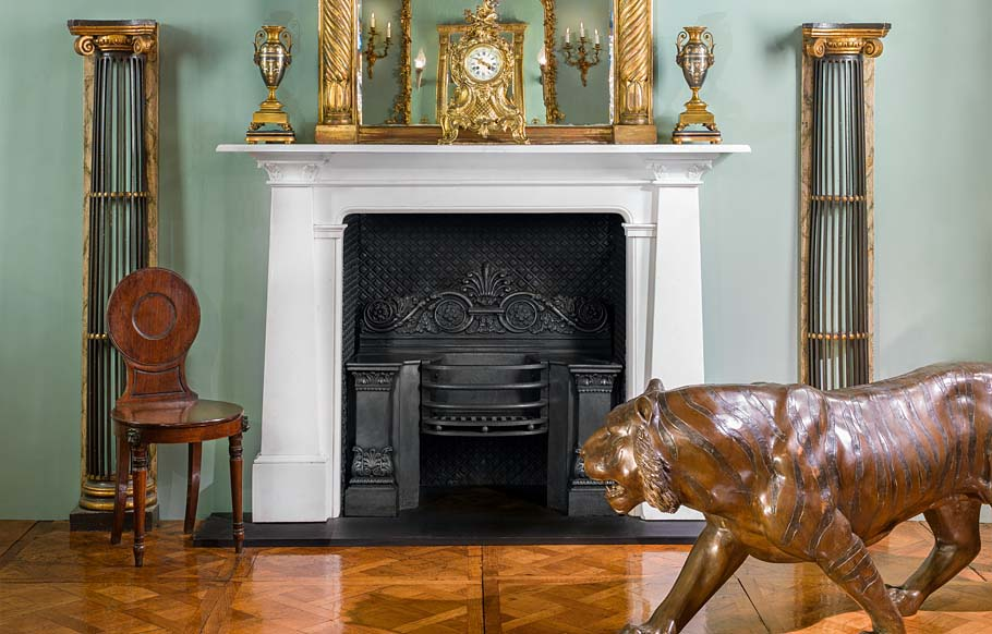 Westland London Antique Fireplaces Amp Architectural Antiques