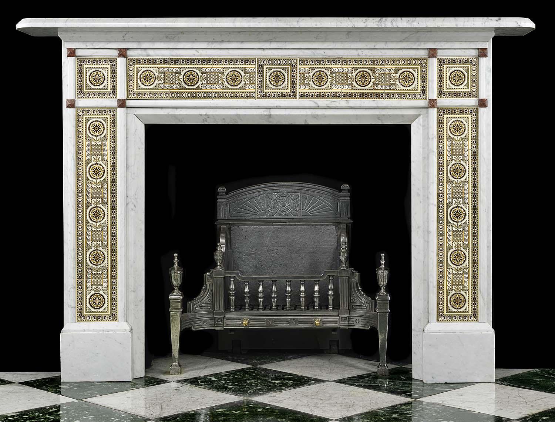 Neo Baroque Furniture Home Design 2017