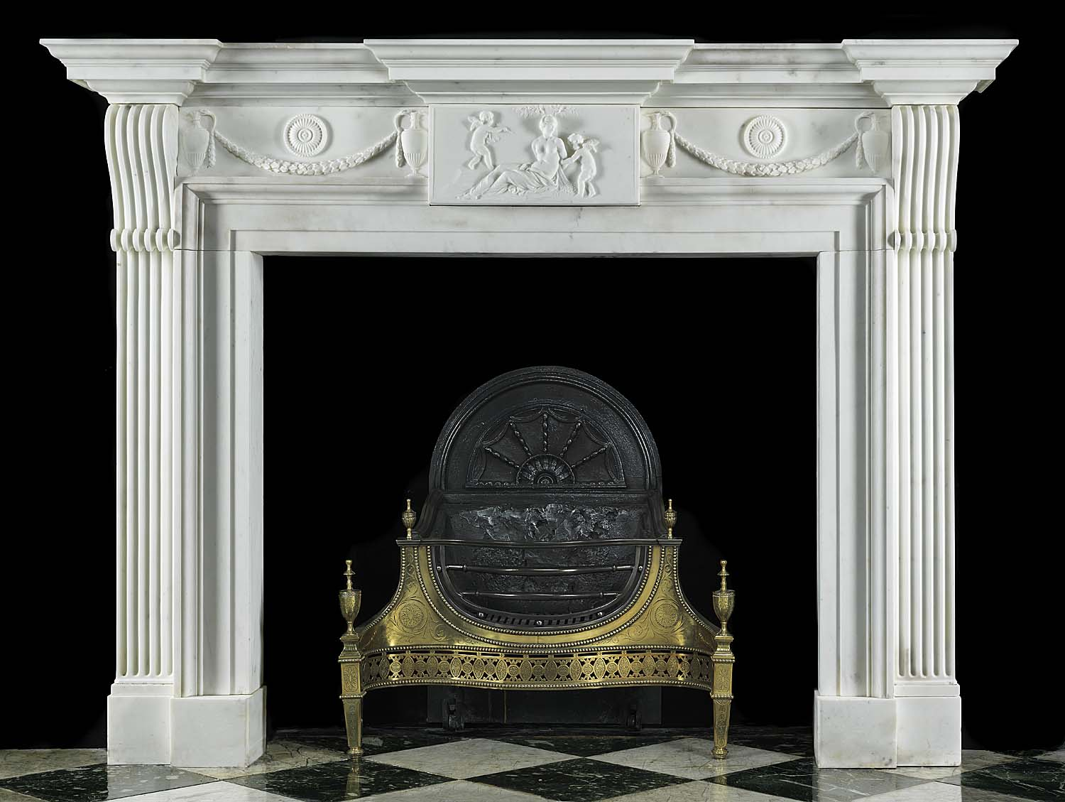 westland london antique fireplaces u0026 architectural antiques