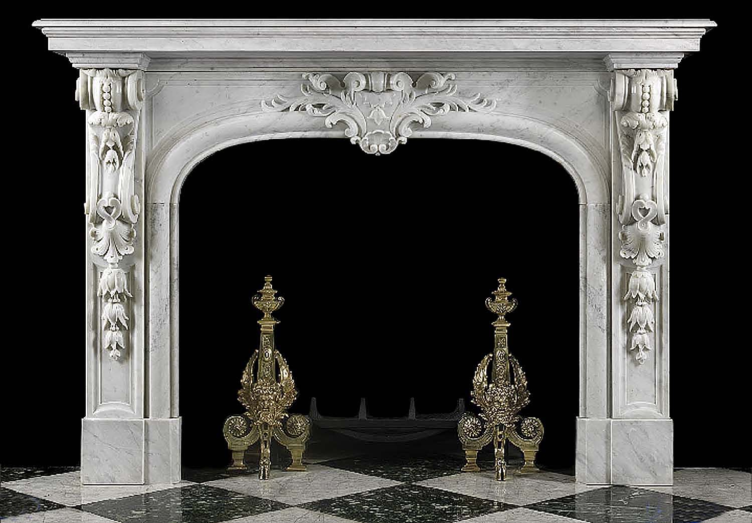 1000 Images About Fires On Pinterest Victorian Fireplace Fireplaces And Cast Iron Fireplace