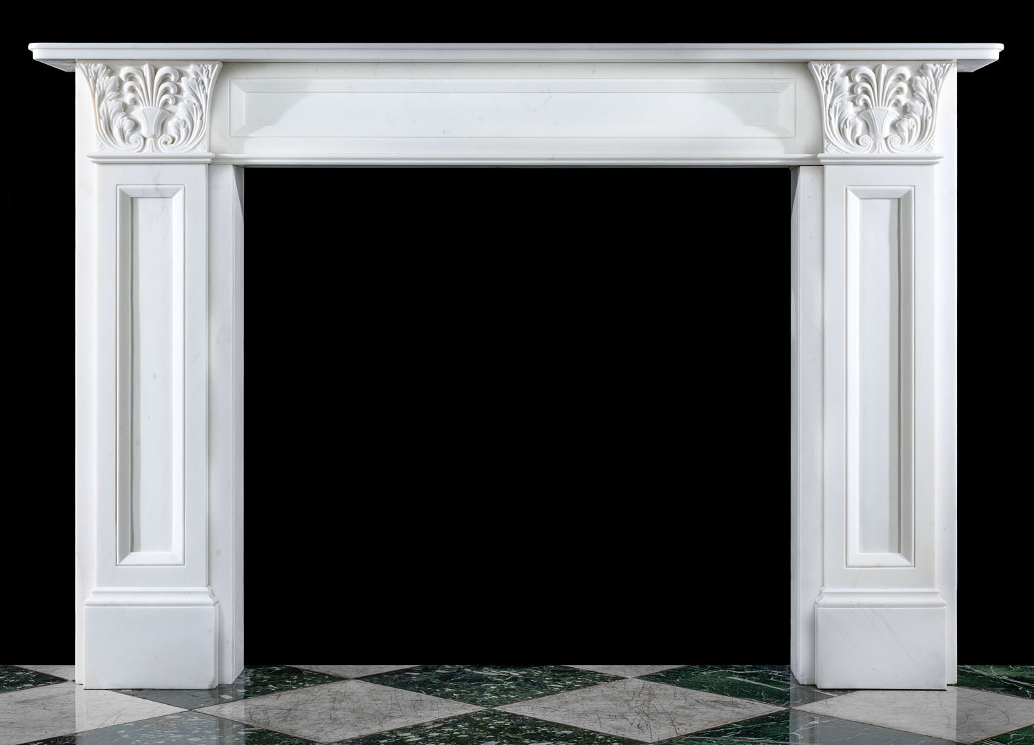 design fireplace interior electric with inside tile sur drinkmorinaga for images mantel ideas stone white faux mantels ornament pictures marble wall gas unique and