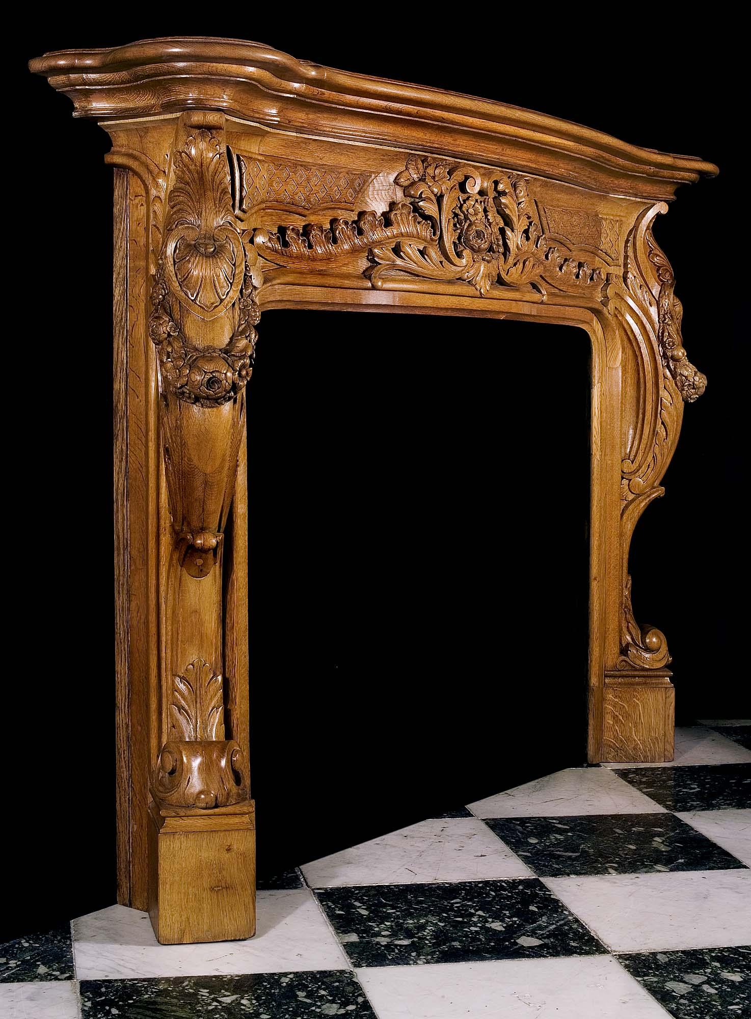 Antique victorian carved antiques center