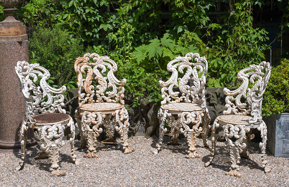 Terrific Architectural Items Victorian Fountains Garden Statuary Stock No 13551 Download Free Architecture Designs Embacsunscenecom